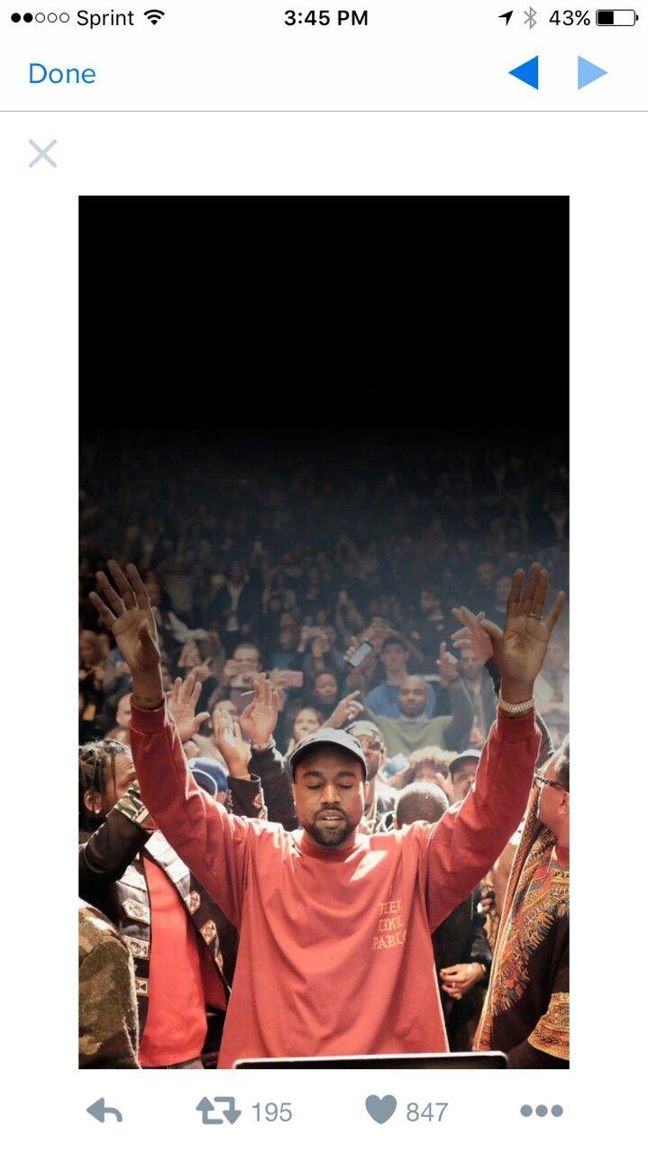 Queenbeeblu Iphone Wallpaper Kanye Kanye West Wallpaper Kanye West Background