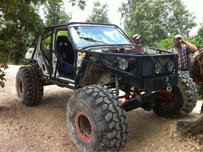 Xj Rock Crawler : Pin by ryan finch on xj pinterest jeeps cherokee and