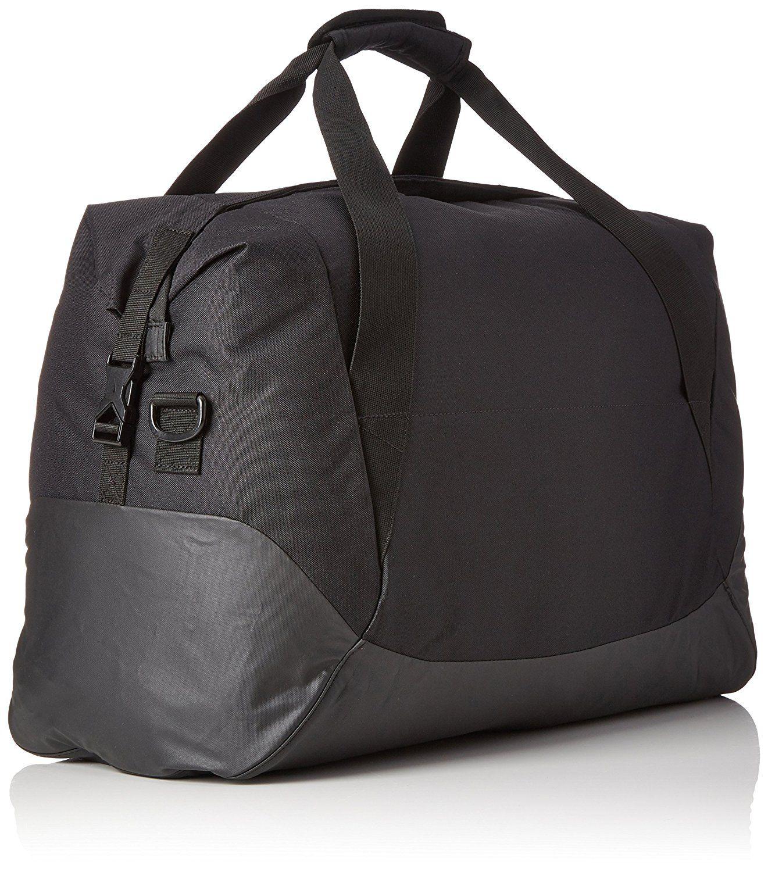d8caf8031e Amazon Nike Sports Bags