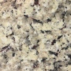 Venetian White Granite Classic Granite Colors Pinterest White