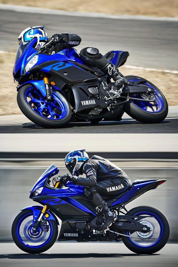 2019 Yamaha R3 Usa Price Specs Autopromag Usa Yamaha R3 Yamaha Sport Bikes