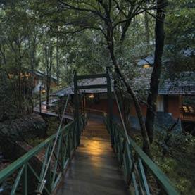 Official Website Resorts in wayanadHotels in wayanadBest