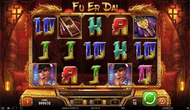 bwin casino beste gewinnchancen