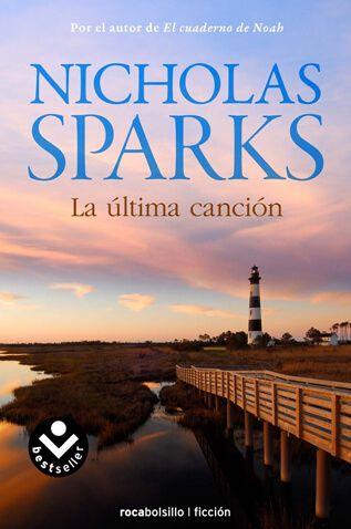 NICHOLAS SPARKS LIVROS PDF GRATIS PDF