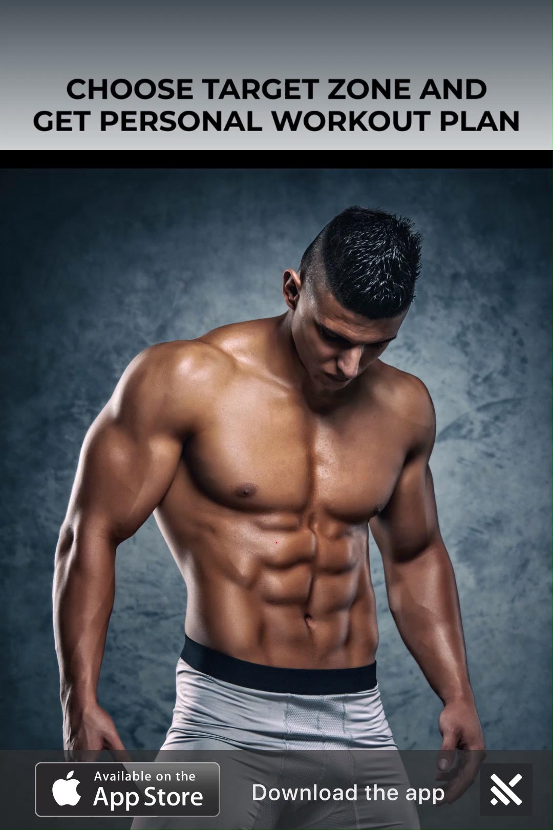 Sample bulking diet bodybuilding forum