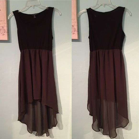 Black olive green dress Material  top cotton 84d15f5ce8315