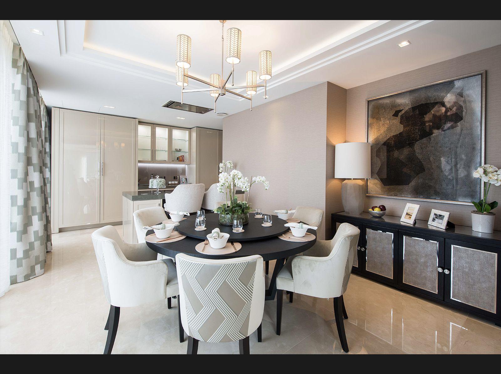 190 Strand U2013 Penthouse U2013 Cid Interior. PenthousesKitchen DesignsStrands