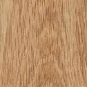 Home Legend White Oak Natural 1 2 In Thick X 5 In Widexrandom Length Engineered Hardwood Flooring 41 Sq Ft Case Discontinued Hl2003p The Home Depot Engineered Hardwood Flooring Engineered Hardwood Hardwood Floors