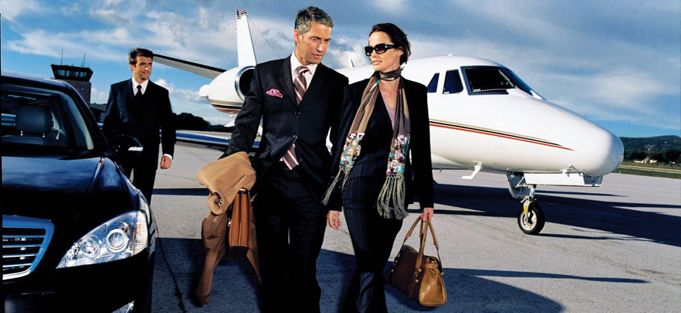 Private Aircraft Charter Jets, Plane Charter Rental Las