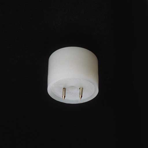 Large Pin In Ceiling Globe 12 Volt Light Fixtures Ceiling Bulb
