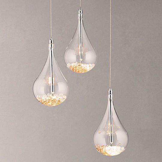 Ceiling lighting furniture lights john lewis kitchen island lighting pinterest ceilings john lewis and ceiling lights