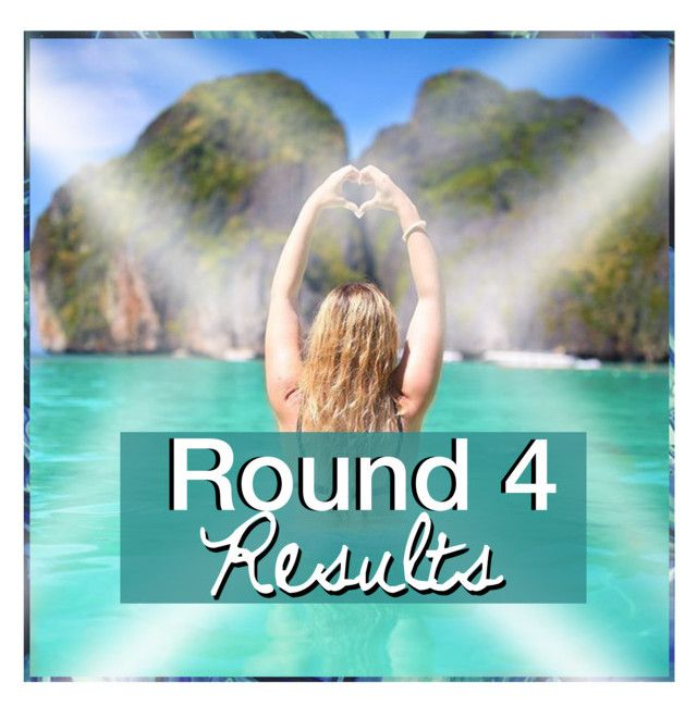 """""""Round 4 Results! (BFF Icon Battle)"""" by alove1812 ❤ liked on Polyvore featuring art, AubreysFunIcons, LaurenAndAubreysBFFIconBattle and LaurenAndAubreyFour"""