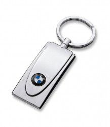 bmw design pendant key ring bmw key rings and covers pinterest