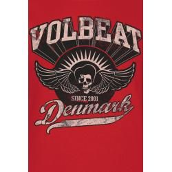 Photo of Volbeat Rise From T-Shirt
