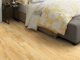Classico Plank 0426v Luce 00128 Floorte Shaw Residential Resilient Lvt Flooring Vinyl Flooring Flooring Hardwood Floors
