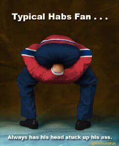 Habs Funny Pics : funny, Typical, Funny, Hockey, Memes,, Humor
