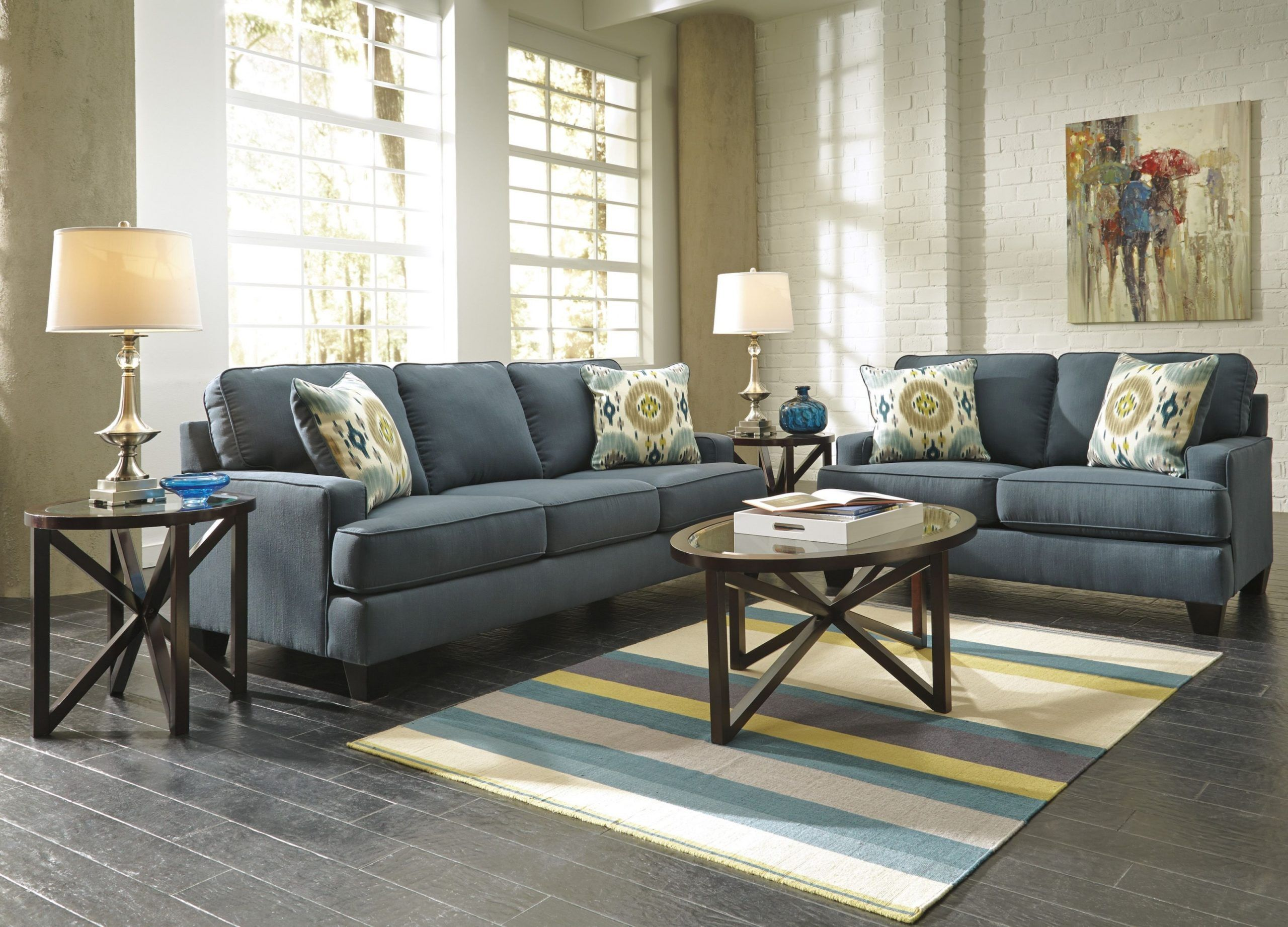 Awesome Living Room Sets Rent A Center