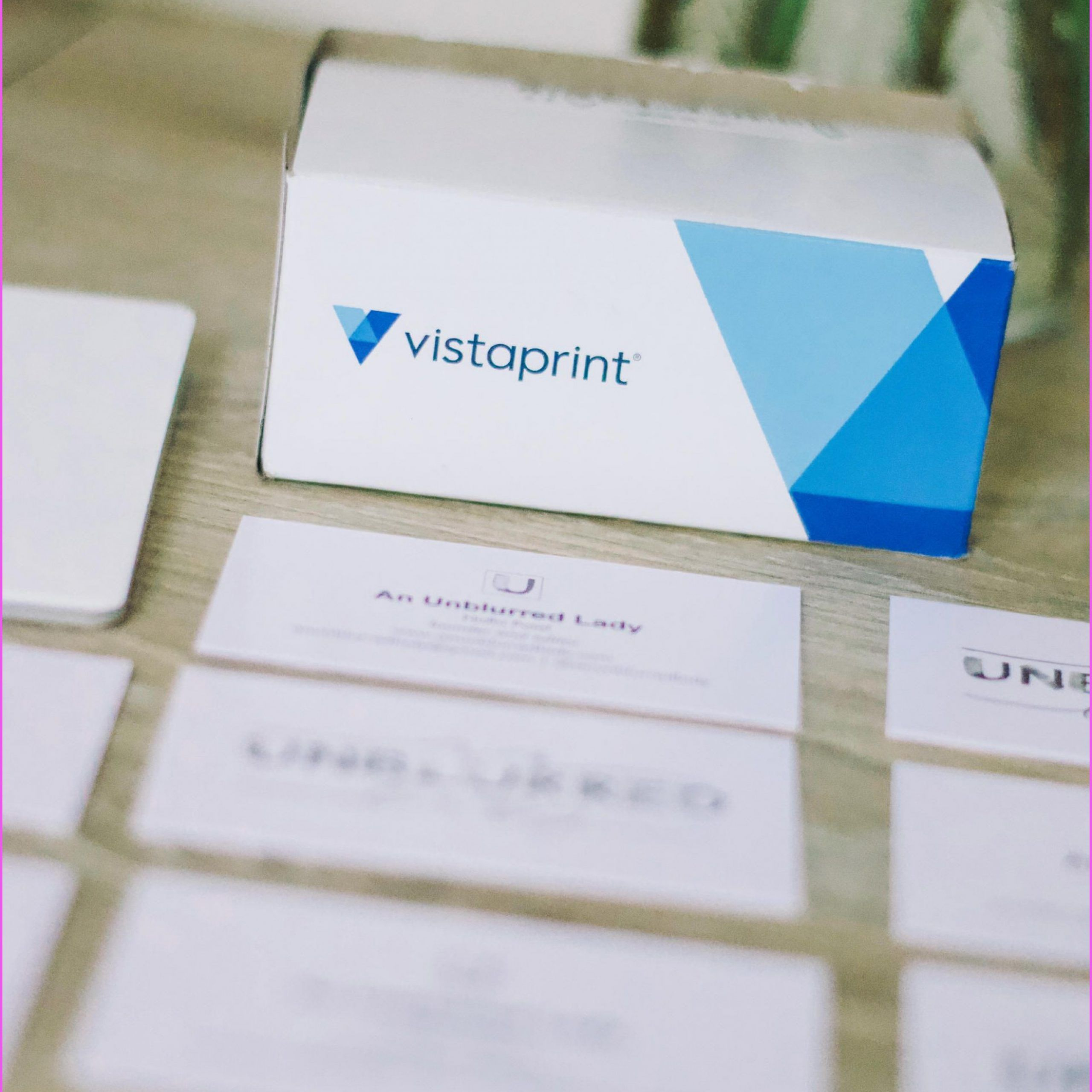 The Five Secrets You Will Never Know About Vistaprint Business Cards Vistaprint Busin Uncoated Business Cards Glossy Business Cards Vistaprint Business Cards