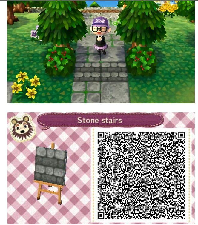 Pin By Stevey Ryth On Acnl Qr Codes Animal Crossing Qr