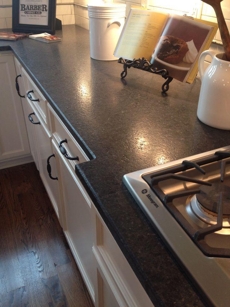 Black Pearl Suede Granite Google Search Outdoor Kitchen Countertops Kitchen Countertops Kitchen Renovation