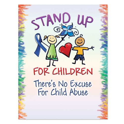 child abuse prevention and foster care essay Foster care and adoption  child abuse prevention  prevent child abuse wisconsin  information and statistics  contributing factors to child abuse and neglect.