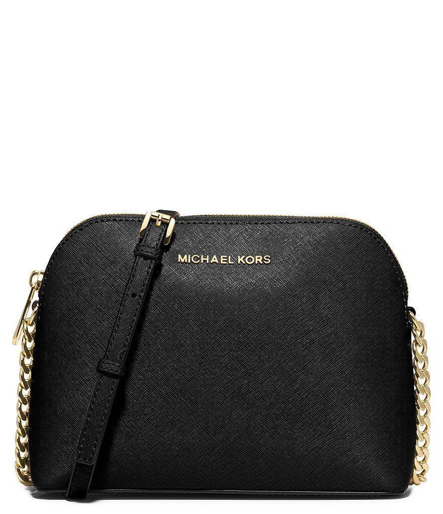 c3870bcdb7a4 On clearance at Dillards #pursesonclearance #pursesatdillards  #handbagsandpursesonsale #designerhandbagsclearance