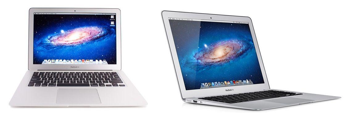 Review Macbook Air 13 Inci 2015 Si Tipis Yang Andal Dan Tahan Lama Macbook Tablet Laptop