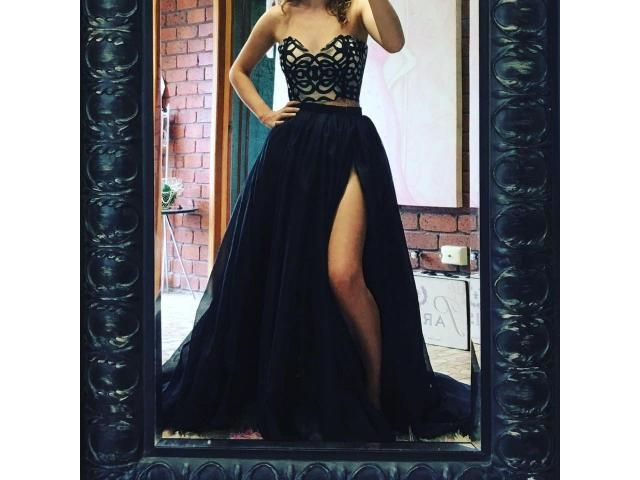 Formal Dress By Austree Free Classifieds Ads From All Around