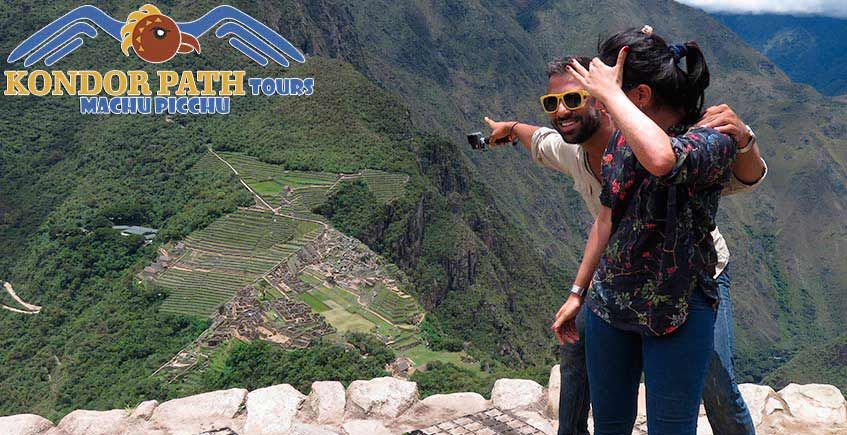 """Premiere Machu Picchu Tour Travel Welcome to climb the famous Montaña located near the Sun Gate and the jungle """"affordable Peru Tour Trip 7 Days......"""
