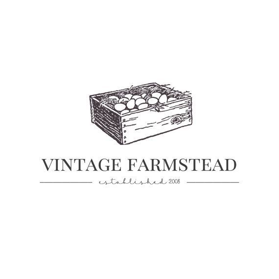 farm logos