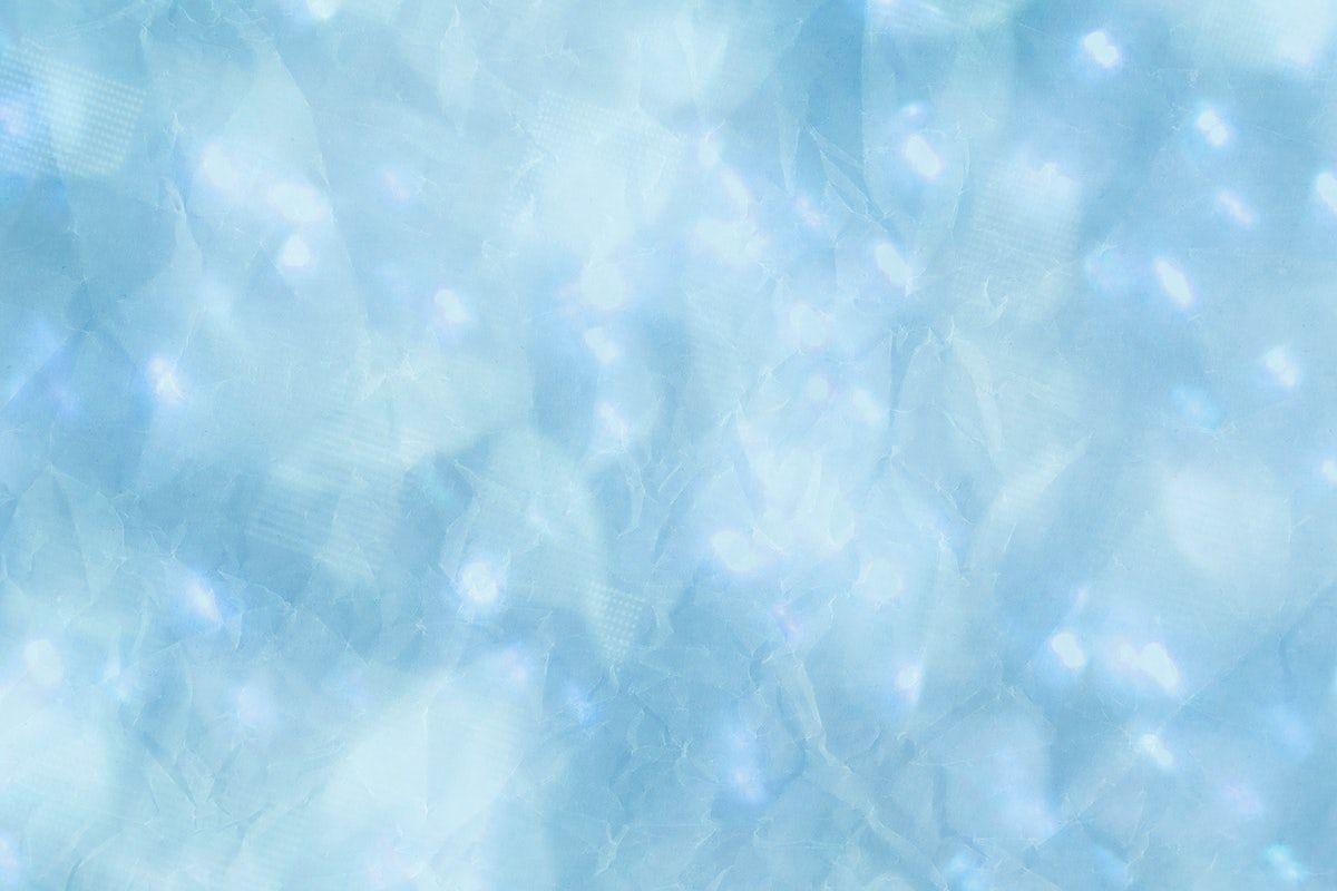 Download Premium Illustration Of Light Blue Glitter Textured Background Blue Background Wallpapers Textured Background Blue Glitter