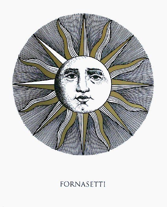 fornasetti - Google Search