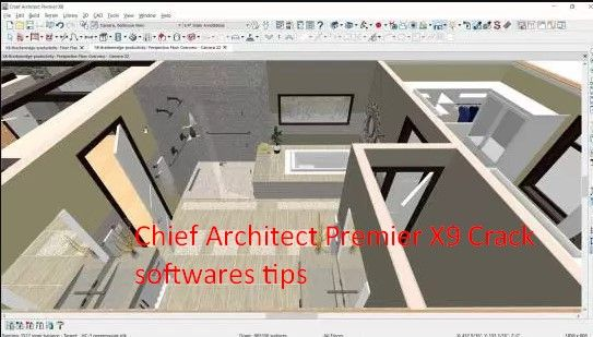 chief architect home designer suite 2016 free download