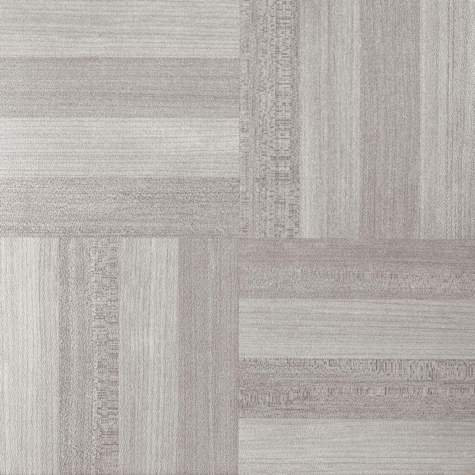 Amazing 1 X 1 Ceiling Tiles Tiny 12X12 Floor Tile Rectangular 2X2 Ceiling Tiles 2X2 Ceramic Floor Tile Old 3 X 6 White Subway Tile Pink3X6 Ceramic Tile ACHIM Nexus Ash Grey Wood Grain Vinyl 12 Inch X 12 Inch Self ..