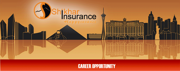 Shikhar Insurance Company Ltd Sicl Is An Established General