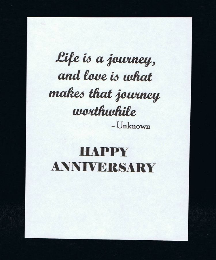 Mmm From Andy 11 25 15 Anniversary Quotes For Couple Happy Anniversary Quotes Anniversary Quotes