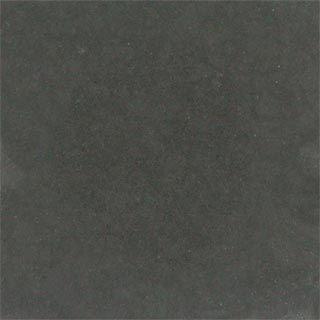 Shadow Gray Q Premium Natural Quartz Countertop By Msi