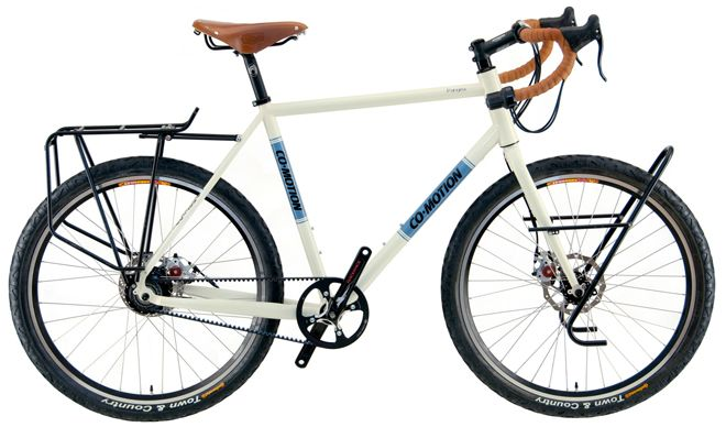 Top 100 Touring Bicycles Photos Of The Best Touring Bicycles Touring Bike Bicycle Bicycle Camping