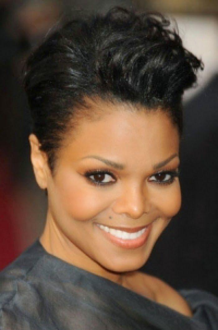 17 coupes courte femme noire afro coiffure coupes pour homme et femme black id es coiffure. Black Bedroom Furniture Sets. Home Design Ideas