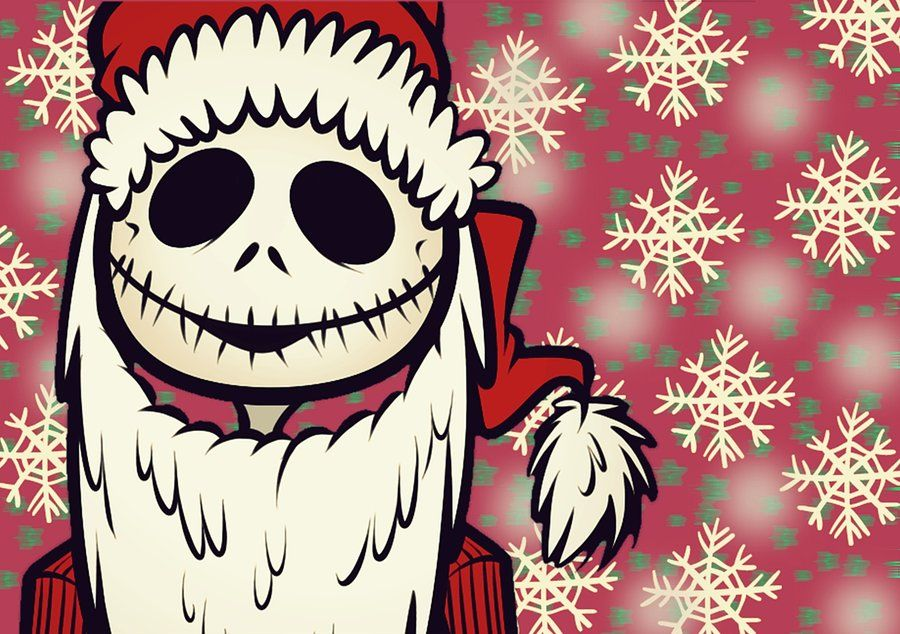 Jack Skellington Christmas.Jack Skellington Christmas Google Search Graphic Design