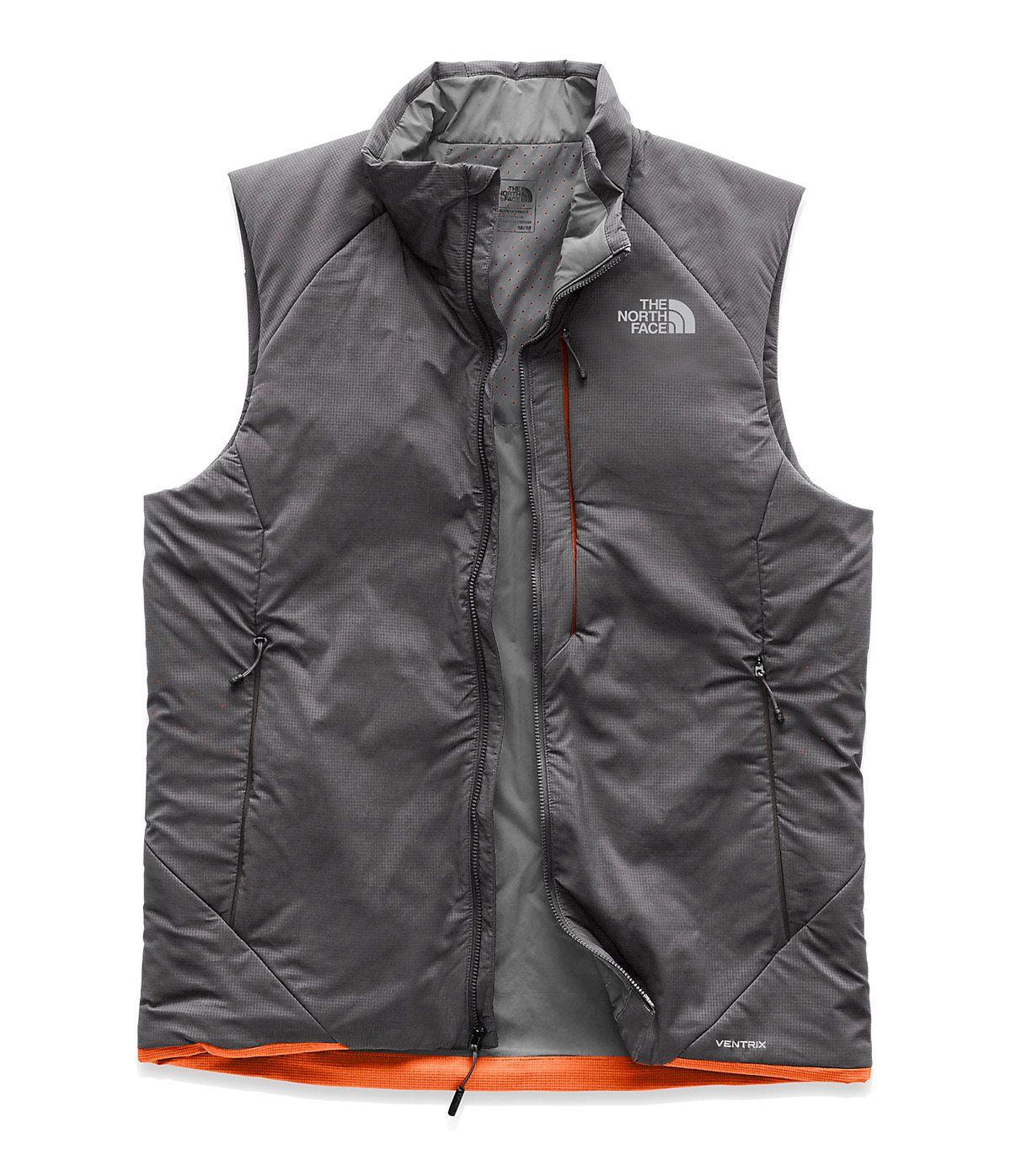 c2c92f42d Men's Ventrix™ Vest in 2019 | Products | Vest, Vest jacket, Jackets