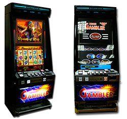 Игры игровые аппараты играть бесплатно