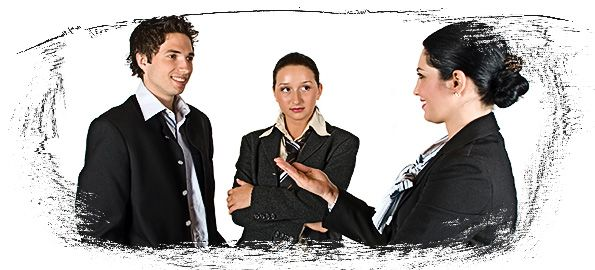 Sales Training - Why Role Playing Is Such A Strong Training Tool ...