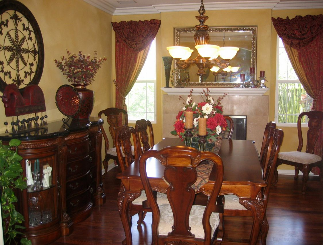 Tuscany Dining Room Furniture Fionize Beautiful Home Design Interior Amazing Ideas Under