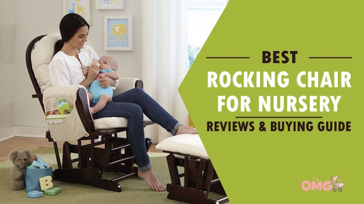 Don T Miss This Article Because It About Baby Rocking Chair For Nursery More Information Can Help You