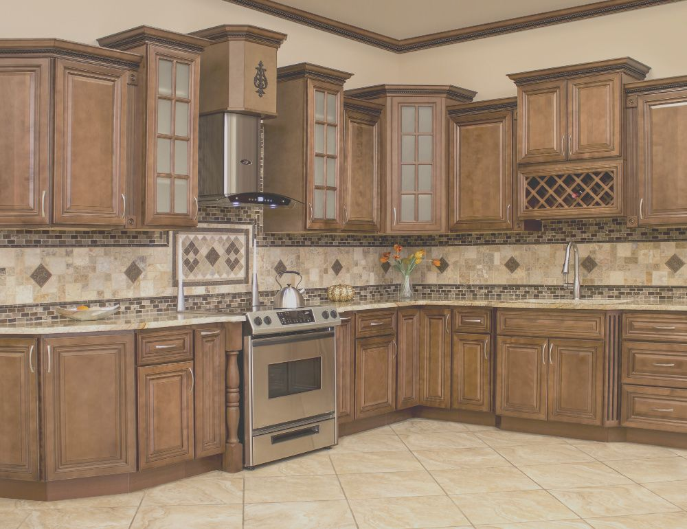 10 Fresh Kitchen Furniture Ebay Photos Solid Wood Kitchens Solid Wood Kitchen Cabinets Wood Kitchen Cabinets