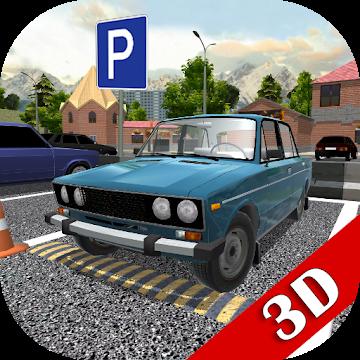 Pin By Kseniya Zalivahina On Deti I Vospitanie Free Online Games Online Games Driving Games
