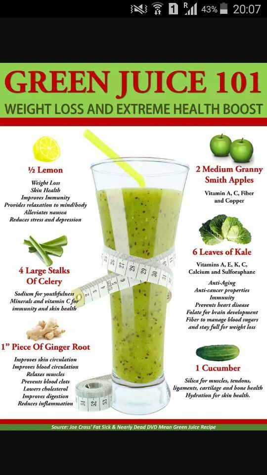 Pin By Leo The Lion On Juices Smoothies Juice Cleanse Recipes Healthy Juice Recipes Healthy Juices