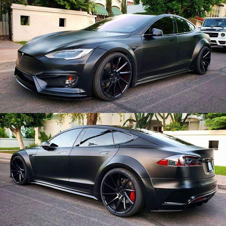 28+ 4 door luxury cars best