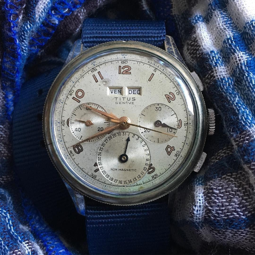 rencontres Omega Pocket montres
